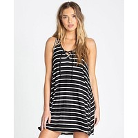 Billabong Easy Dreamin Dress