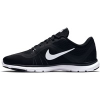 Nike Women's Flex Trainer 6 Training Shoes | DICK'S Sporting Goods