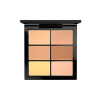 M·A·C Studio Conceal and Correct Palette / Medium | MAC Cosmetics - Official Site
