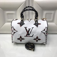 Louis Vuitton Bag #2899