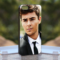 zac efron Photo MQL0117  Design available for by monggoditumbas