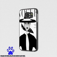 1950 Vogue for iphone 4/4s/5/5s/5c/6/6+, Samsung S3/S4/S5/S6, iPad 2/3/4/Air/Mini, iPod 4/5, Samsung Note 3/4 Case * NP*