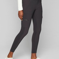 Highline Hybrid Cargo Tight|athleta