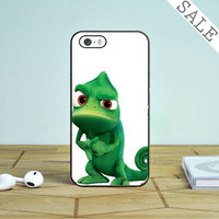 Tangled Pascal iPhone 4 |4S Case