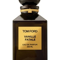 Tom Ford Private Blend Vanille Fatale Eau de Parfum | Nordstrom
