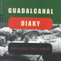 Guadalcanal Diary (Modern Library War)