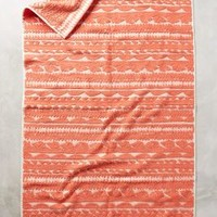 Yarn-Dyed Malvina Towel Collection by Anthropologie