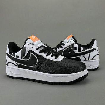 Women's and Men's NIKE AIR FORCE 1 LV8 cheap nike shoes outlet 056
