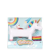 Unicorn Tape Dispencer - New In