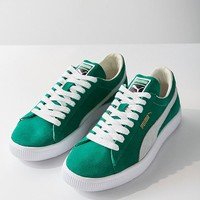 Puma Suede 50 Sneaker | Urban Outfitters
