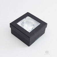 Diamond Supply Co. Diamond Paper Weight | Caliroots - The Californian Twist of Lifestyle and Culture