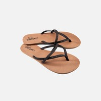 ALL DAY LONG SANDALS