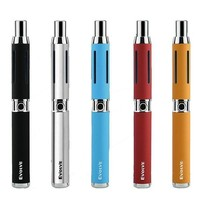 Evolve-C Vaporizer Kit (Oil / Concentrate)