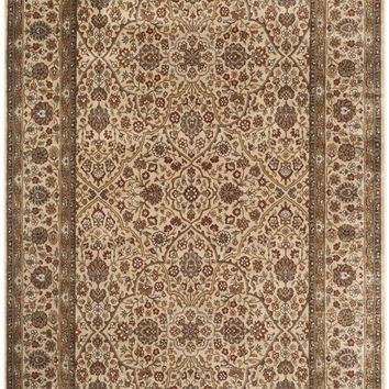 Safavieh Persian Garden PEG606 Area Rug