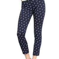 Women's The Pixie Skinny-Ankle Pants