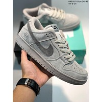 Nike SB Zoom Dunk PRO cheap Men's and women's nike shoes