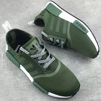"""Adidas"" Women Fashion Trending Running Sports Shoes"