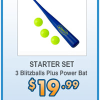 Order Page | Blitzball - The Ultimate Backyard Baseball