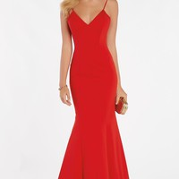 Alyce Prom Style 60293