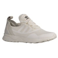 adidas Originals ZX Flux ADV Virtue - Women's at Lady Foot Locker