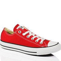 Converse Chuck Taylor All Star Core Ox Red M9696 Mens 6.5