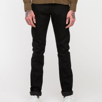 Rogue Territory Rk Trousers Stealth Black
