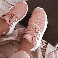 """""""Adidas"""" NMD R1 Fashion Sneakers Trending Running Sports Shoes"""