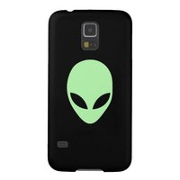 Alien Samsung Galaxy S5 Case