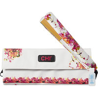 Online Only Abstract Beauty Iron