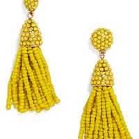 BaubleBar Tratar Drop Earrings | Nordstrom