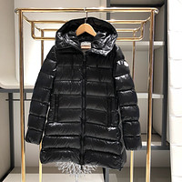 Moncler Men's Fashion Expedition Parka Men Outwear Down Jackets - Best Deal Online