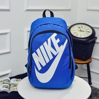 NIKE handbag & Bags fashion bags Sports backpack  043
