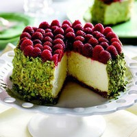 Food / Project Foodie - SoNo Cheesecake