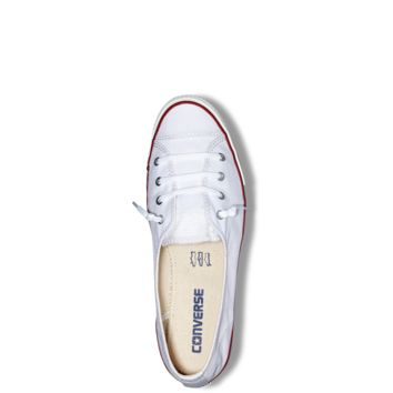 Chuck Taylor All Star Fancy Espadrille Slip