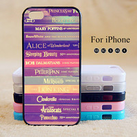 Books, Library,iPhone Case iPhone 5 case iPhone 5C Case iPhone 5S case iPhone 4 Case Phone Cases