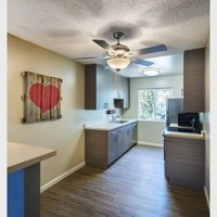 Villas at Carlsbad Apartments For Rent in Carlsbad, CA - ForRent.com