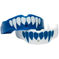 TapouT Youth Fang Mouthguards - 2 Pack - Dick's Sporting Goods