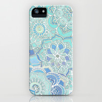 Flying West iPhone & iPod Case by Micklyn