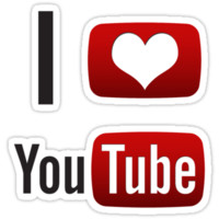 I Heart Youtube!