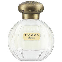 Tocca Beauty Liliana (1.7 oz)