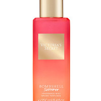 Bombshell Summer Fragrance Mist - Victoria's Secret - Victoria's Secret