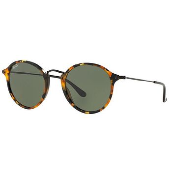 Cheap Sunglasses RayBan RB2447 ¡Choose size and colour outlet