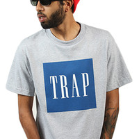 New Jack City Trap Tee