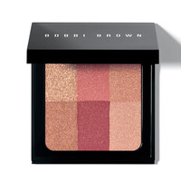 Brightening Brick, Cranberry - Bobbi Brown
