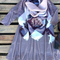 Our Does He Love Me Tunic Dress is an adorable baby doll tunic dress with 3/4 sleeves. Made of jersey like material and has scoop neckline with a heather effect. Very comfortable and soft. Unlined.