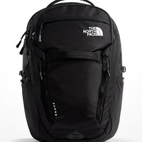 WOMEN'S SURGE BACKPACK | United States