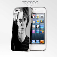 American Horror Story Tate iPhone 4s iphone 5 iphone 5s iphone 6 case, Samsung s3 samsung s4 samsung s5 note 3 note 4 case, iPod 4 5 Case