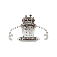 From the Future Tea Infuser