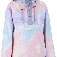 Airblaster Papoose Womens Snowboard Jacket