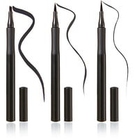 Eye Calligraphy Trio Liquid Liner Kit
